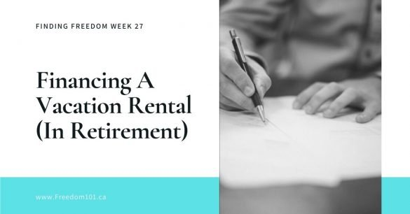 financing-a-vacation-rental