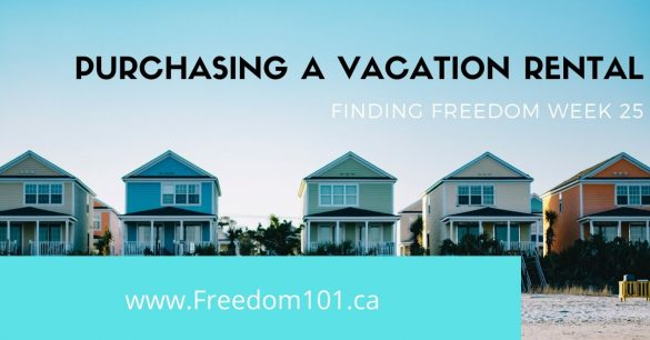 purchasing-a-vacation-rental
