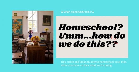 homeschool-how-to-do-it