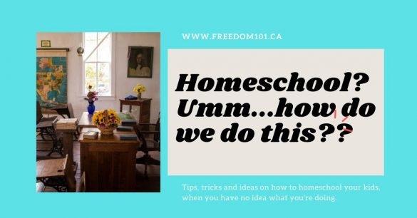 homeschool-how-to-do-it