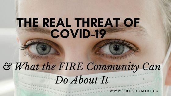 covid-19-the-real-threat
