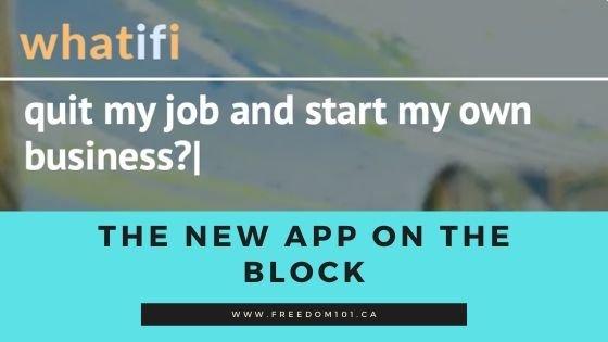 whatifi-the-new-wealth-app