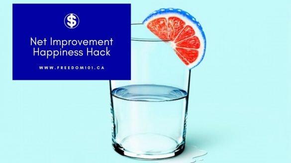 net-improvement